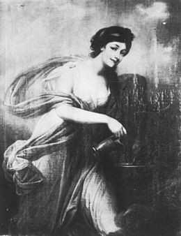 Napoleão Bonaparte - Duas Imperatrizes e sessenta Amantes