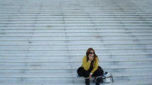 Paris – uma inexplicável história de amor