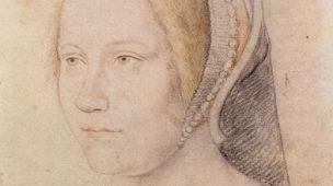 Diane de Poitiers e sua fórmula secreta da beleza