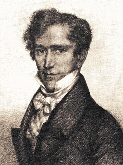 Philippe-Jean Pelettan