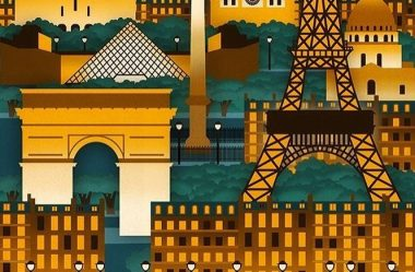 15 Dicas para você não passar apuros em Paris